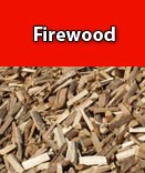 Firewood For Sale - MassMulch for Boston North Regions