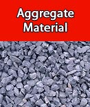 Aggregate Material For Sale from Mass Mulch - Woburn and Andover we deliver!