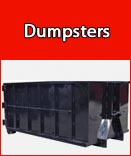 Dumpsters - For Rent from Mass Mulch for Boston Region.
