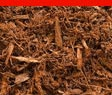 Natural Red Hemlock Mulch For Sale - MassMulch