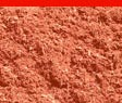 Red Cedar Mulch For Sale - We Deliver - MassMulch