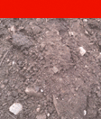 Soil Fill - Woburn, Reading, Andover, More