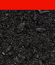 Screened Compost For Sale North of Cambridge