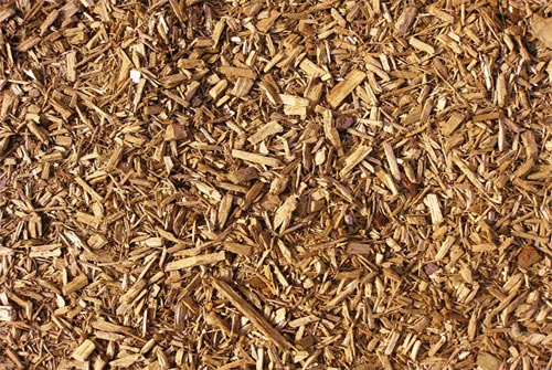 Searching For Mulch Near Me We Deliver Variety Of Mulch