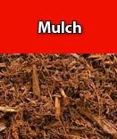 Mulch for sale